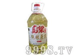 高粱枸杞酒35度、60度9斤