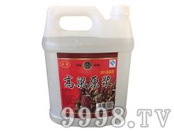 风域高粱原浆酒-42度8斤