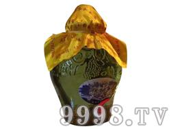 杏旺泉槐树花42度20斤