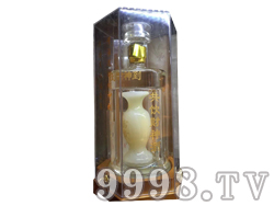 风域玉酒50°-500ml-6瓶