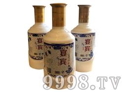 风域宴宾50°-500ml-12瓶