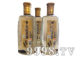 风域老窖海参酒42°-12瓶