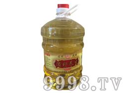 永难忘滋补养生酒-40度、50度8斤