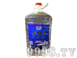 永难忘杏旺泉酒头-56度10斤