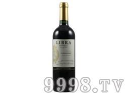 乐百纳系列之-2012年佳美娜干红葡萄酒