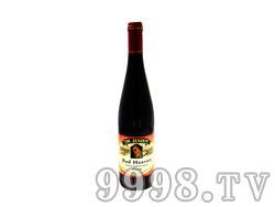 金樽皮诺2002年份酒