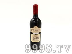 皮诺气泡2004年红酒