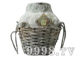 镇客洞藏老酒-洞藏15-5斤