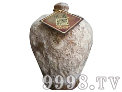 镇客洞藏老酒-洞藏15-2斤