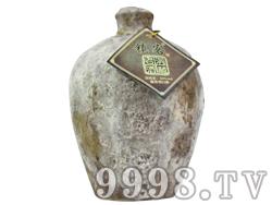 镇客洞藏老酒-洞藏15-1斤