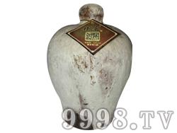 镇客洞藏老酒-洞藏10-2斤