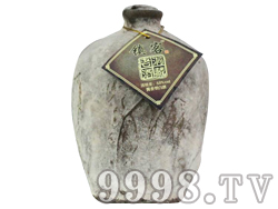镇客洞藏老酒-洞藏10-1斤