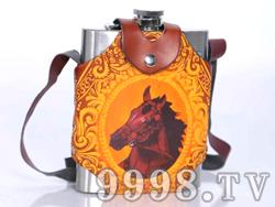 驼峰酒・草原烈酒(马头)