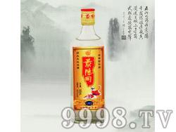 景阳冈三杯香42°