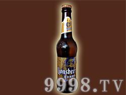 莱尔斯啤酒330ml(瓶)