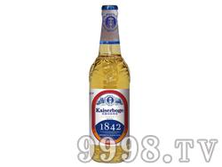 凯撒伯格啤酒(大瓶)