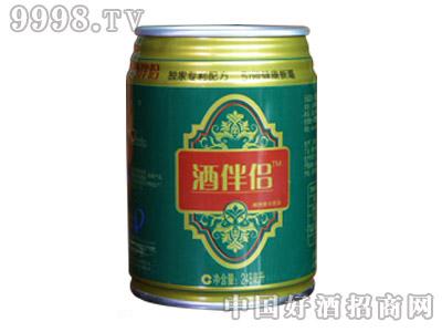【酒伴侣】248ml商务流通版解酒饮料