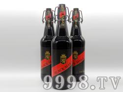 玛咖啤酒500ml(瓶)