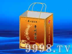 贵州原浆酒(手提袋)