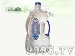 古贝酒坊酒42度1.7L、2.5L