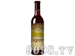 长城经典赤霞珠葡萄露酒