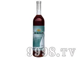 澳韦拉冰葡萄酒