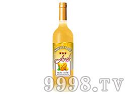 澳韦拉果味鸡尾酒-芒果味
