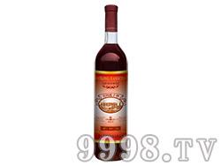 格拉玛美国提子酒