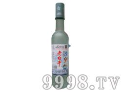 老白干酒42°250ml
