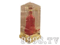 丹泉酒9(水晶盒)