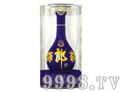 53度青花郎酒20