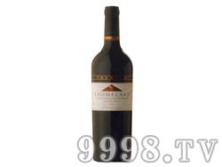 宝石湖酒园珍藏赤霞珠干红葡萄酒