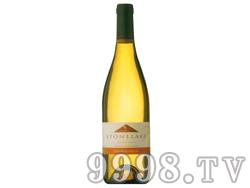 宝石湖夏当妮白葡萄酒