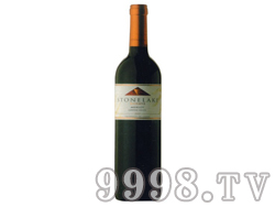 宝石湖珍藏梅鹿干红葡萄酒