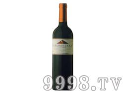 宝石湖珍藏赤霞珠干红葡萄酒