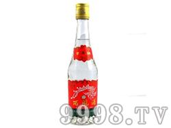 西凤酒375
