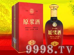 古村原浆酒G6