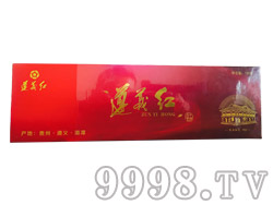 遵义红暖心窝(中国名茶)