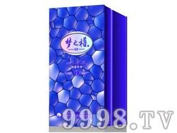 梦之樽V5精裱盒