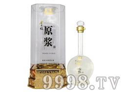 金井福酒原浆30