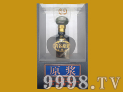 青谷原浆30