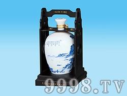 生态原浆酒(30私藏)