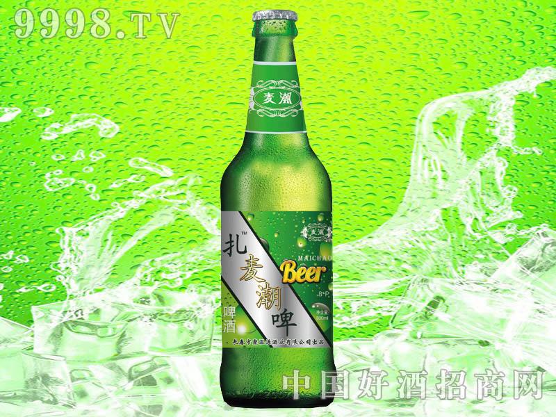 麦潮千赢国际手机版(绿瓶)