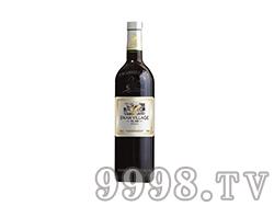 西澳・天鹅西拉子干红葡萄酒