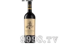 拿破仑新款干红葡萄酒