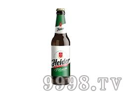 德国啤酒海德尔啤酒