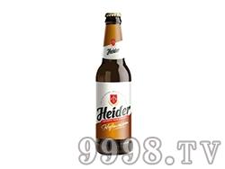 德国啤酒Heider啤酒海德尔啤酒瓶装