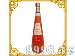 楠溪庄园-胡萝卜汁858ml