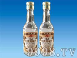 台湾高粱酒125ml