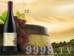 丹尼乐干红葡萄酒